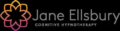 Jane Ellsbury Cognitive Hypnotherapy
